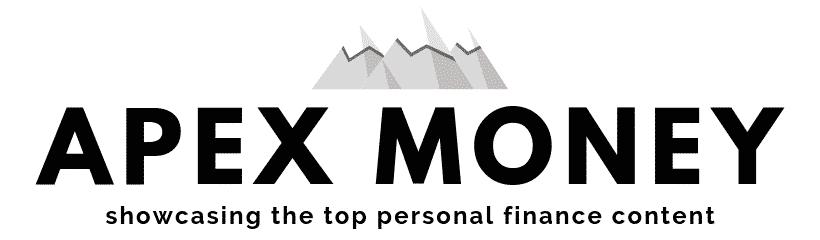 Apex-Money-Header-Top